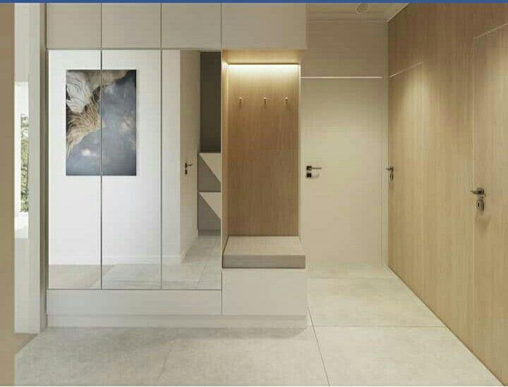 554 best Decoration appartement ski images on Pinterest Home ideas