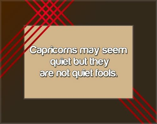 Capricorn Zodiac Sign Compatibility. For free daily horoscope readings info and images of astrological compatible signs visit http://www.free-horoscope-today.com/free-capricorn-daily-horoscope.html