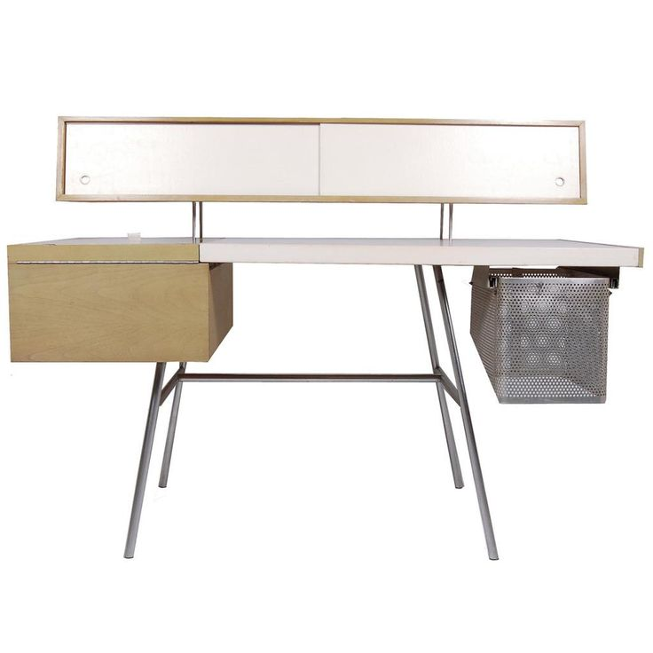 mid century modern office desk. best 25 chic mid century modern desk space ideas on pinterest vintage furniture large hallway and 60s home decor office