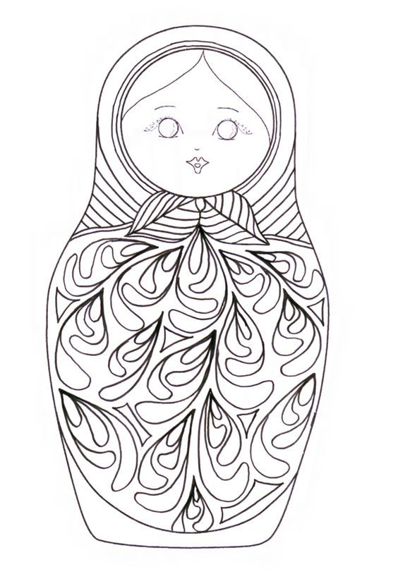 5777 Best Adult Coloring Pages Images On Pinterest