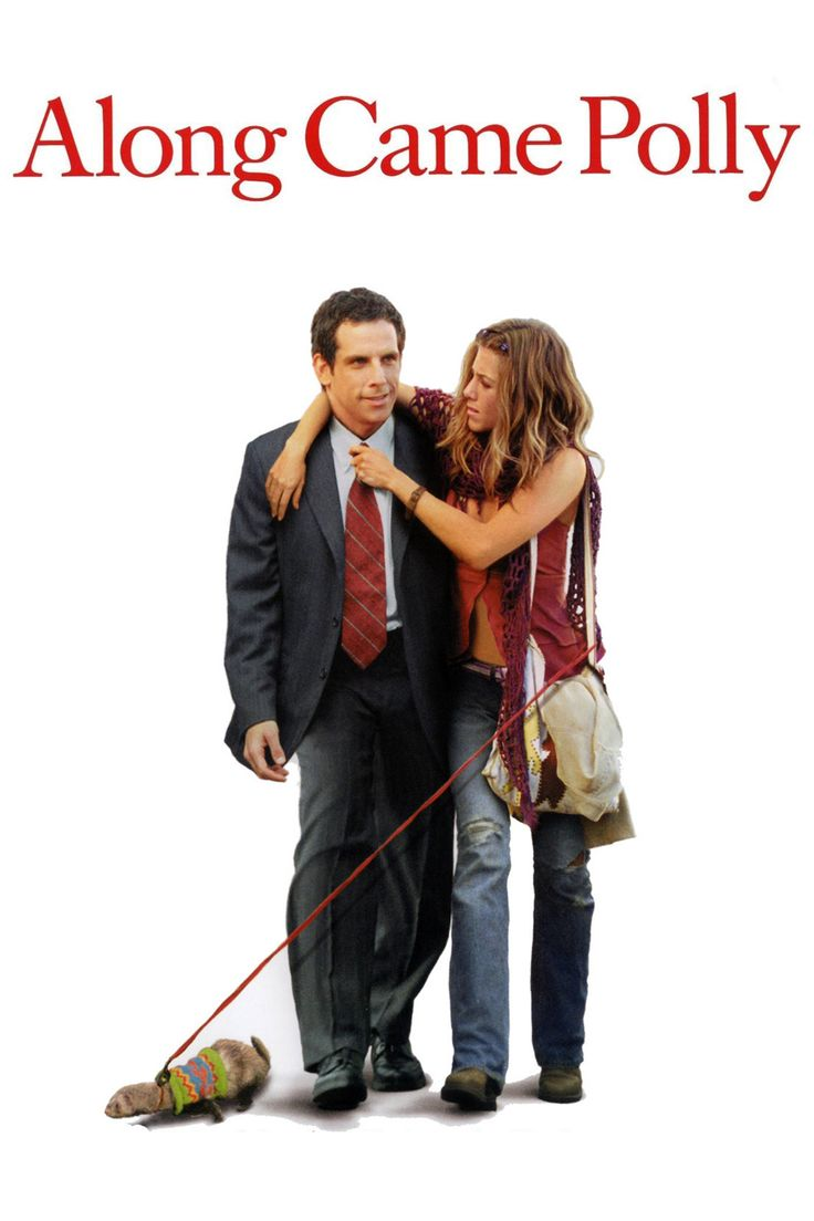 click image to watch Along Came Polly (2004)