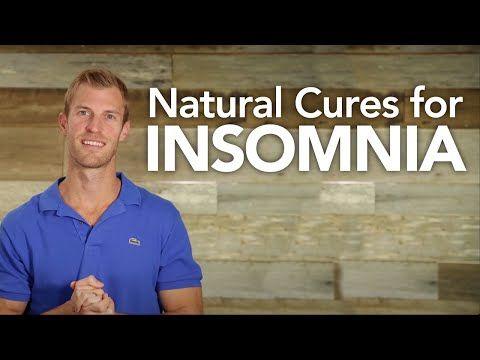 How to Balance Hormones Naturally in Women and Men - Top 5 Best Foods - YouTube