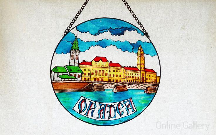 vitraliu Oradea