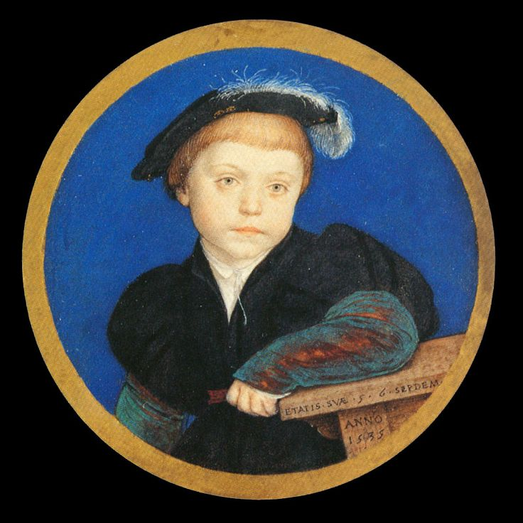 holbein hans the younger biography of barack