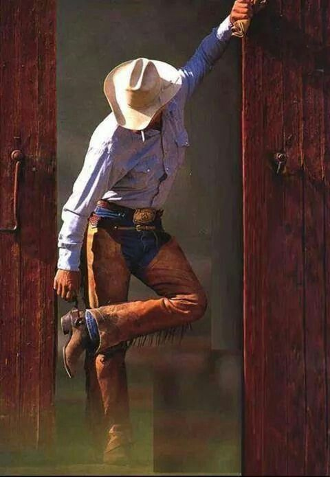 rodeo single guys Sign up for free to find a farmer, rancher, cowboy, cowgirl or animal lover here at farmersonlycom, an online dating site meant for down to earth folks only.