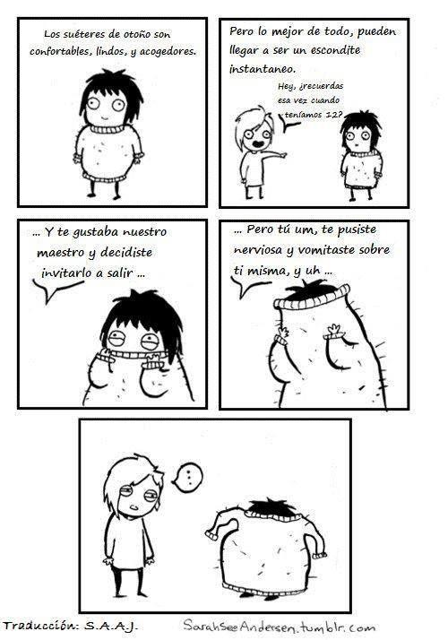 doodle time espanol