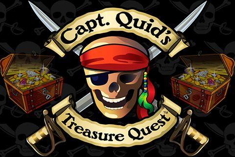 novoline treasure hunt kostenlos spielen