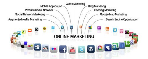 https://flic.kr/p/UmXbCk   Online marketing homework help   A perfect student life ought to be a stunning equalization of learning and appreciate. It is so easy to accomplish with convenient Marketing Homework Help from the ever dependable veteran online scholarly help suppliers Best Assignment. Time tried and Online Marketing Homework Help from us is your actual accomplice for achievement.