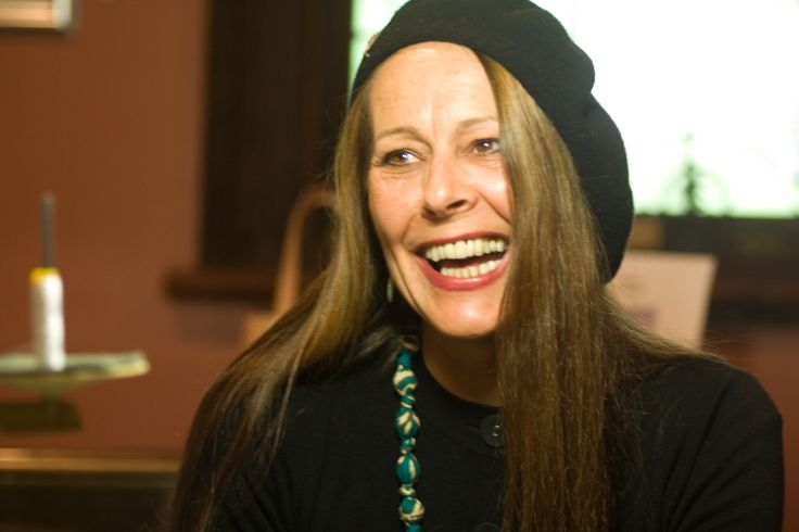 Wendy Hicks