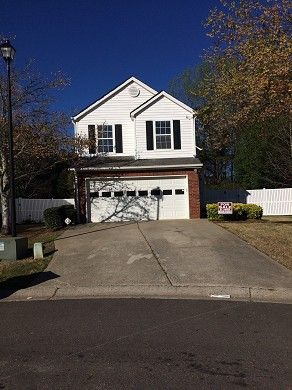FSBO Alpharetta GA - Alpharetta home on a Cul-De-Sac - Fenced Yard - 3BR 2.5BA - Looking to Live in the best neighborhood in Alpharetta? This completely upgraded house is available for sale and has an OPEN HOUSE on Saturday April 8th 2017 (from 9am-1pm); 670 Chantress Ct. Alpharetta, GA 30004. New Everything! New Paint, New Carpet, New Granite Countertops, New kitchen cabinets, New dishwasher, New bathroom floors, New ceiling fans and New toilets. This house was renovated to sell to you!