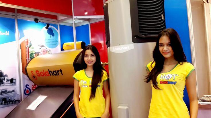 Service Solahart Daerah Bekasi Kota, Barat, Timur, Utara, Selatan Telp.(021) 83471491 Call / SMS 081288408887 CV.Abadi Jaya Spesialist Service Solahart Melayani Service & Penjualan Pemanas Air Merk Solahart Untuk wilayah Jakarta Selatan Khususnya, Service Solahart: tidak panas, bocor, tekanan air kurang kencang, bongkar-pasang, pemasangan pipa air panas & dingin, Service berkala & lain sebagainya. Hubungi kami: Telp: (021) 83471491 Hp: 081288408887 / 081298283776 Email…