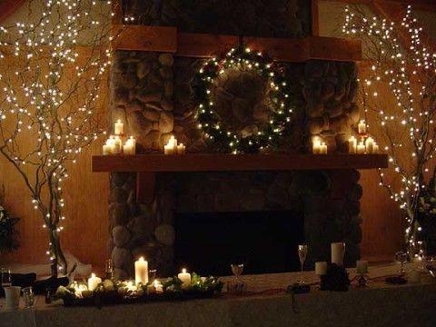 Christmas Wedding Decorations 5 (480×360)