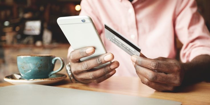 Shell Canada Business Kreditkarte Sowie Shell Business Credit Card Online In Verbindung Mit Shell Business Credit Card Anmelden #visitenkarte #visitenkartedesign – Visitenkarte Design