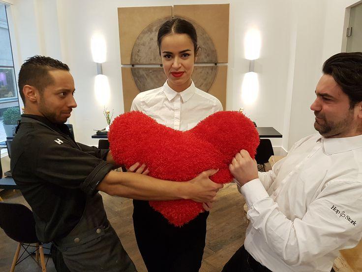 Love, love, love! ;-)  www.hopenstork.com