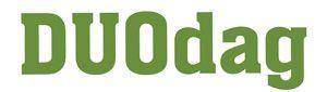 DUOdag = doedag voor mensen met een arbeidsbeperking