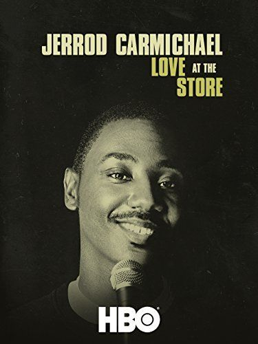 Rising comedy star Jerrod Carmichael takes to the stage of The Comedy Store in Hollywood, CA where he comically subverts such subjects as poverty, wealth, crime and race and presents his unique take on national tragedies, female empowerment, and more.