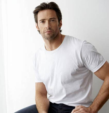 Hugh JackmanBeautiful Men, Yummy Things, Hugh Handsome, Yummy Men, Eye Candies, Beautiful People, Handsome Jackman, Hugh Jackman, Hot Guys