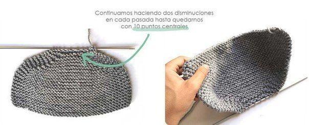 Одежда для новорожденных ручной работы. Вязание