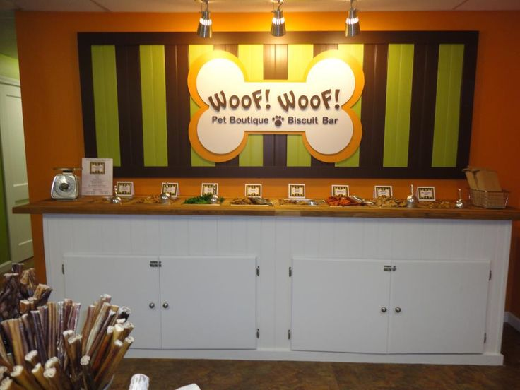 Best 20 pet resort ideas on pinterest for A bath and a biscuit grooming salon