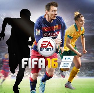 FIFA 16 PC Game Free Download Full Version  http://www.solvemyhow.com/2017/04/best-websites-to-download-anime-free.html