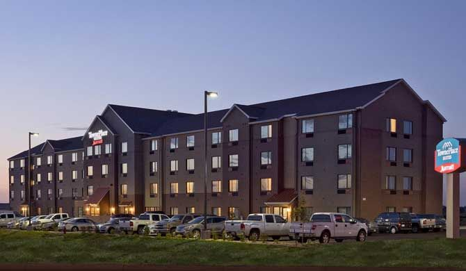 TownePlace Suites Garden City TownePlace Suites Garden City by Marriott is an extended-stay hotel where you can balance work and life as you like, with the comfort, flexibility and affordability you require.    Relax and feel at... #Apartment #Hotel  #Travel #Backpackers #Accommodation #Budget
