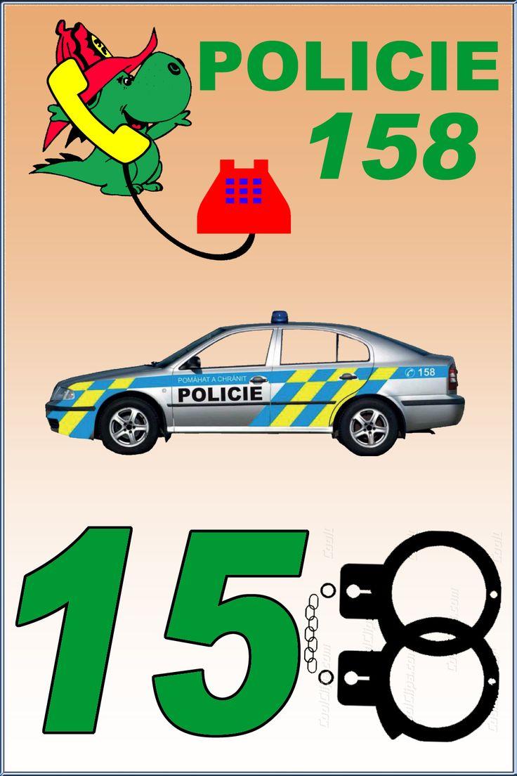 policie omalovánky - Hledat Googlem