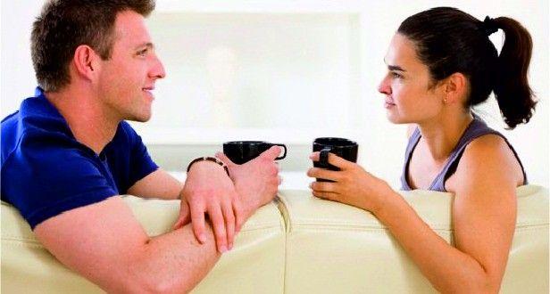 Kadınlar Ve Erkekler Hakkında Doğru Bilinen Yanlışlar Kadınlar ve erkekler hakkında bir çok bilgi s...