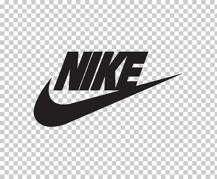 hipocresía Escalofriante Espere  logo de las zapatillas nike de la marca swoosh, nike PNG Clipart | Nike  design, Tshirt logo, Vinyl poster