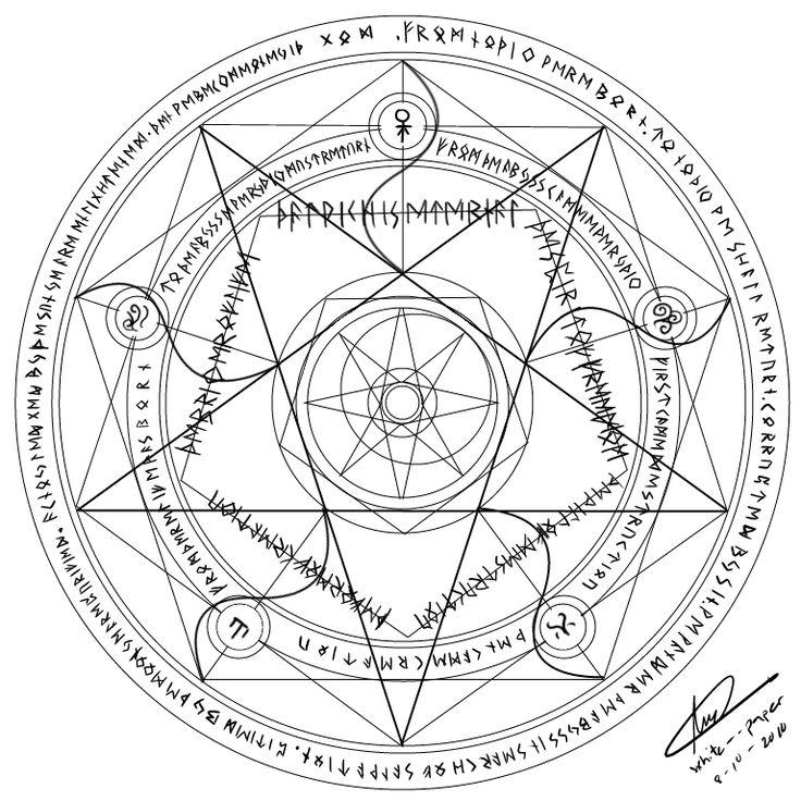 Magic Eye Schematic Symbol