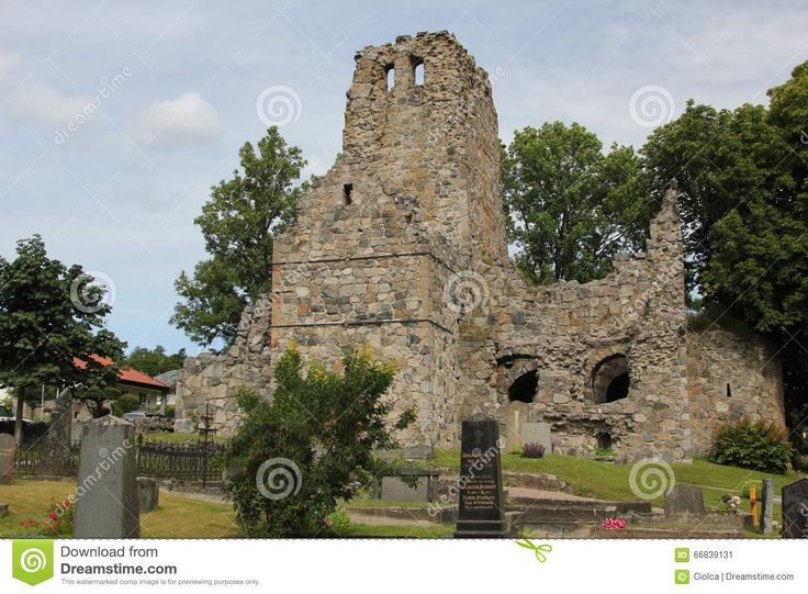 st-olof-church-ruin-sigtuna-sweden-locality-situated-municipality-stockholm-county-oldest-town-having-been-66839131.jpg (1300×957)