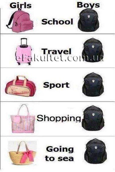 #eFakultet #Boys #Girls #Travel