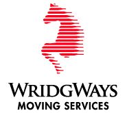 Wridgways Red Horse logo stands for speed, agility, strength and movement!  It is an iconic symbol of how we do business and is recognised globally as a sign of quality.