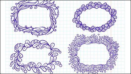 Free illustration bank: vectors, images, psd, png...