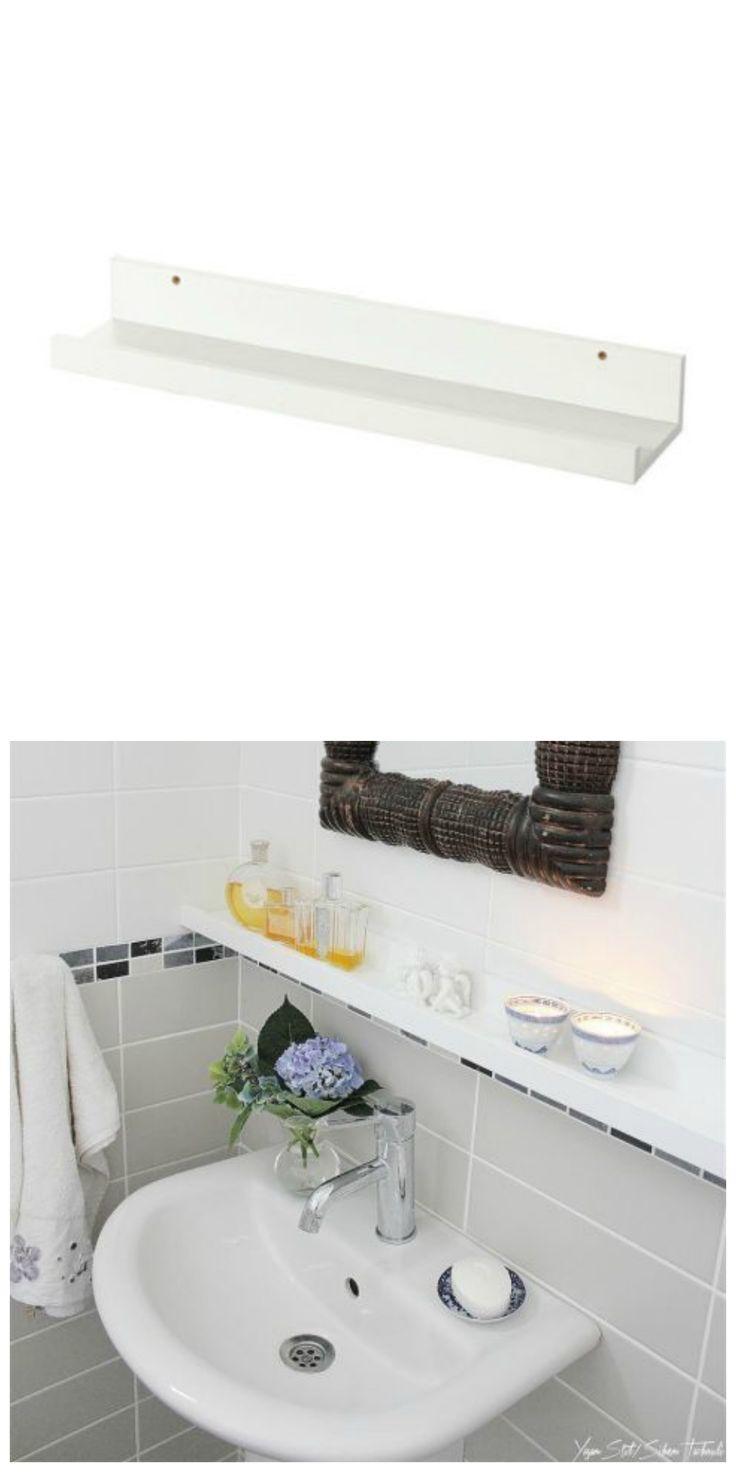 Les 98 meilleures images du tableau d co salle de bains Tableau scandinave ikea