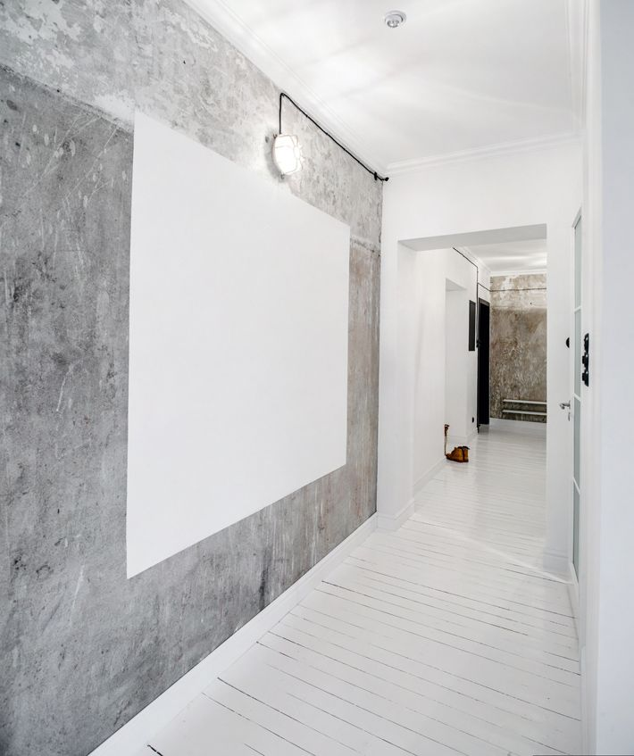 ber ideen zu steinwand wohnzimmer auf pinterest. Black Bedroom Furniture Sets. Home Design Ideas