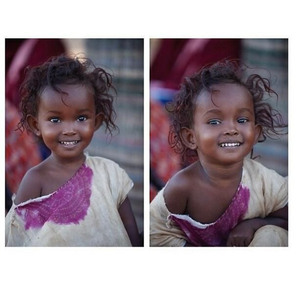 Simply adorable.