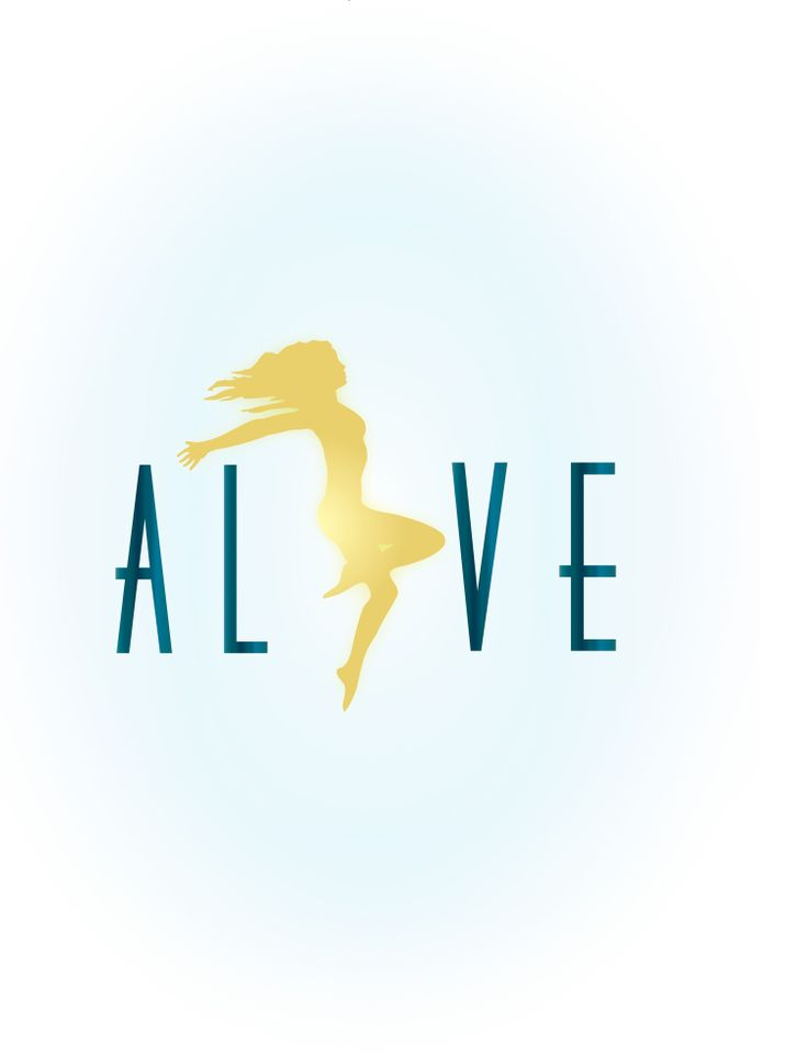 """Because of her we are all """"ALIVE""""! Happy Mother's Day!"""