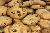 Image result for toll house cookies