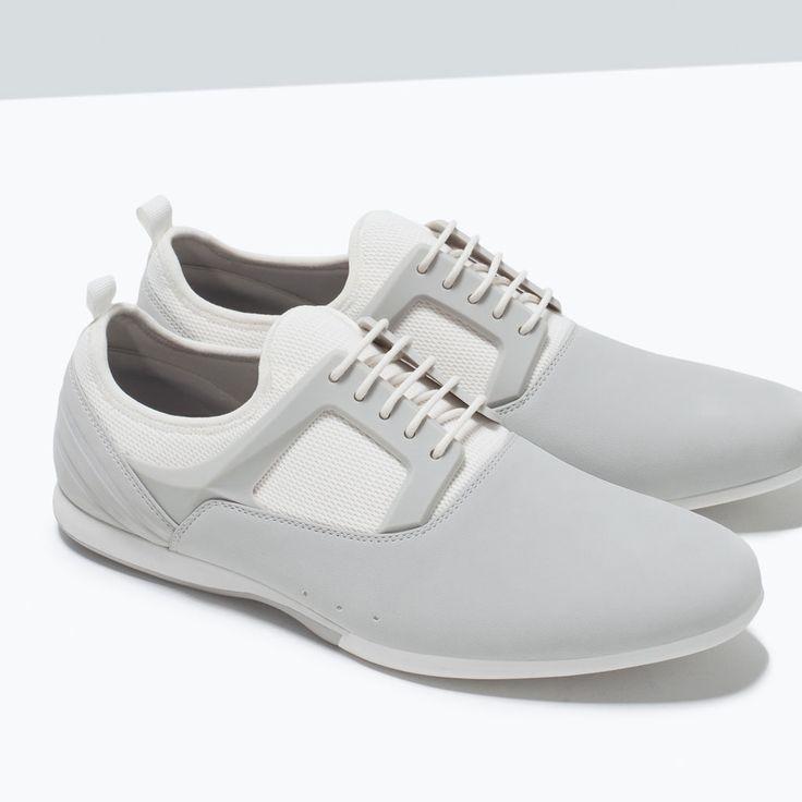 Men Shoes Sport