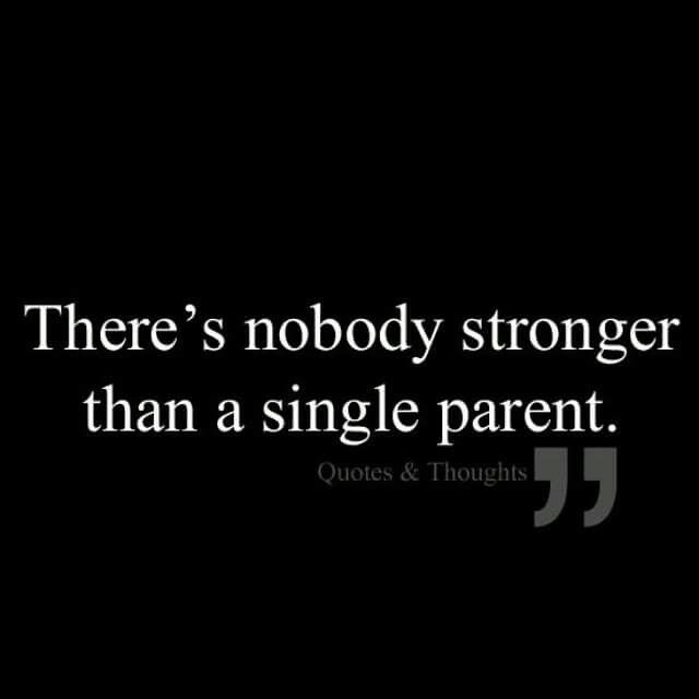 Strong Mother Quotes: Best 25+ Respect Parents Ideas On Pinterest
