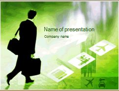 Business Powerpoint Templates Powerpoint templates free download,Business Powerpoint Templates.ppt,Business Powerpoint Templates.pot