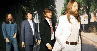 From me to you  Beatles  Eu tenho braços que anseiam por te abraçar e manter você ao meu lado.