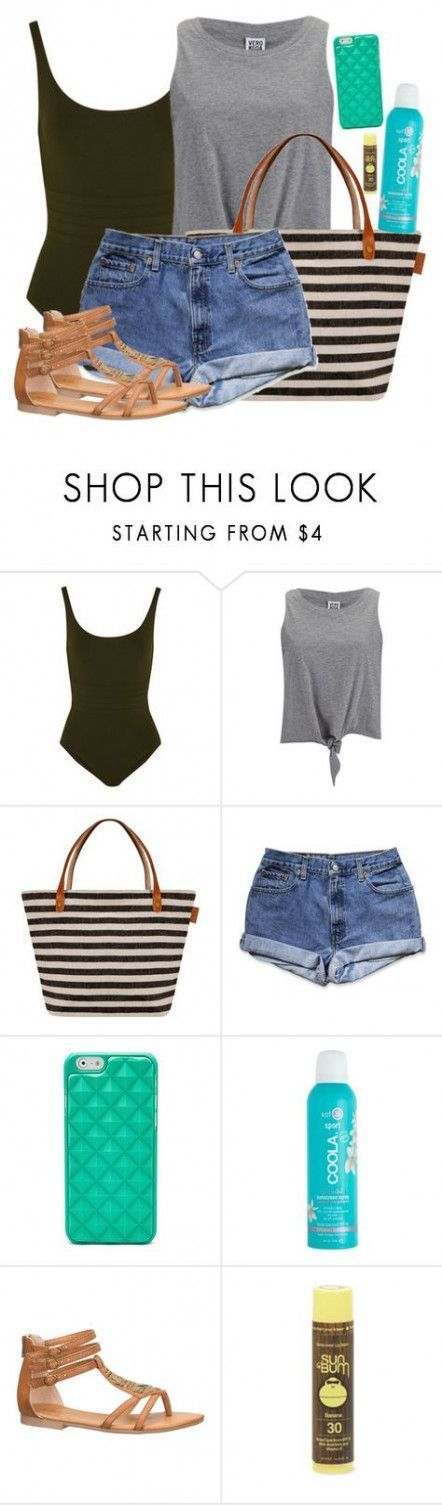 22+  Ideas For Party Outfit Pool Summer – #Ideas #Outfit #party #pool #Summer – …