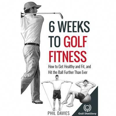 Get Fantastic Tips On Golf Training They Are Available For You On Our Web Site With Images Golf School Golf Exercises Golf Tips