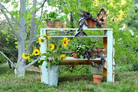 diy-pallet-potting-bench-apieceofrainbowblog (12)