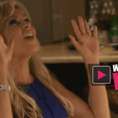 Screaming, Lying And Crying! Tamra Barney Covers Them All In RHOC' Preview Of The Rest Of The Season | Radar Online