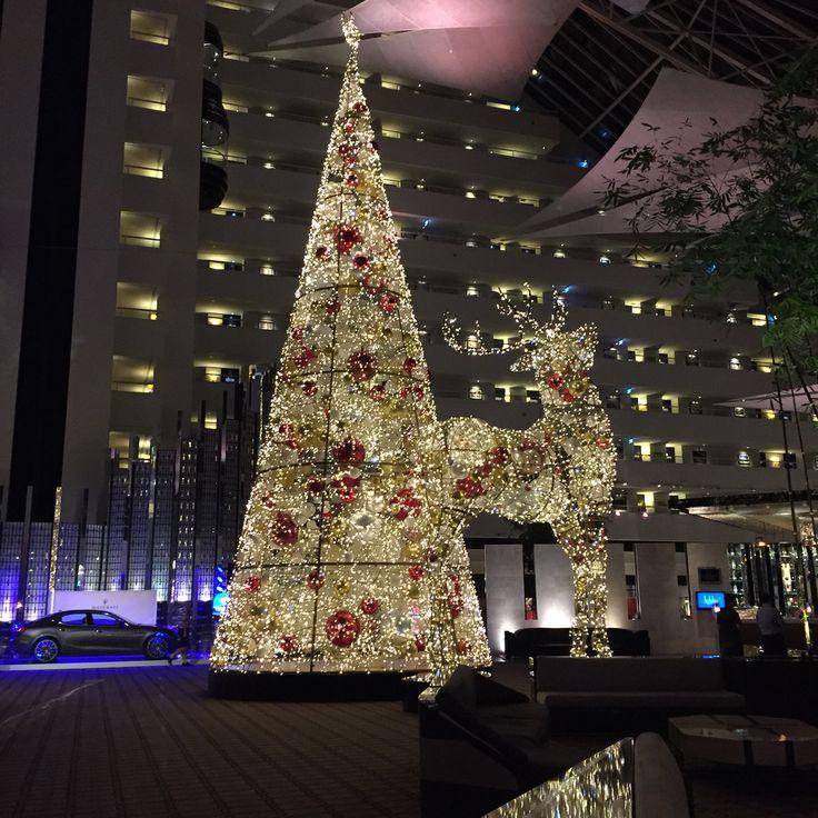 Crown Hotel, Perth