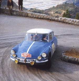 1069 Best Rally Images On Pinterest Cars Car And Sports Cars