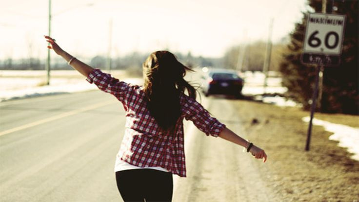 7 Positive Things Only Single People Understand