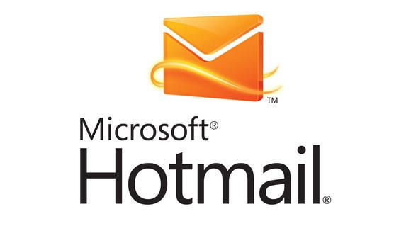 "#thisdayintech #paratuspeople July 4, 1996: Microsoft Hotmail Independence Day Launch. A new way to email - Hotmail. Hotmail launched their email services as ""HoTMaiL"". It is the first web-based email that was later named MSN Hotmail, then Windows Live Hotmail. Hotmail had many features since it's start. Unlimited storage was one big feature. In 1997, Microsoft purchased Hotmail for $400 million, and changed the name to MSN Hotmail."